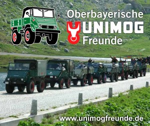130111_Unimogfreunde_Website