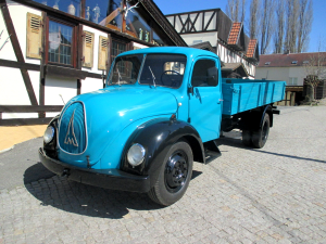 Mag3500