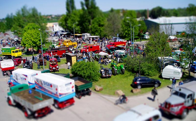 Mai 2011 Festplatz 3_TShift